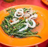 Foto di Seafood 38