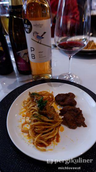 Foto 24 - Makanan di Porto Bistreau oleh Mich Love Eat