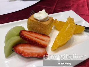 Foto 15 - Makanan di Iseya Robatayaki oleh Icong