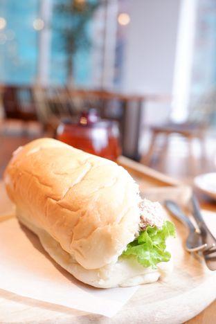 Foto 20 - Makanan di Lumine Cafe oleh Prido ZH