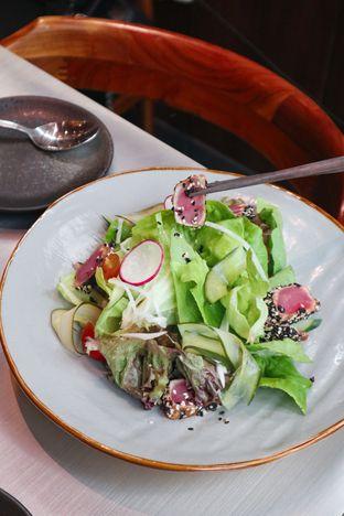 Foto 2 - Makanan di Yabai Izakaya oleh thehandsofcuisine
