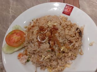 Foto 5 - Makanan(sanitize(image.caption)) di Wee Nam Kee oleh Threesiana Dheriyani