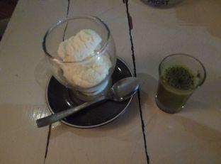 Foto 5 - Makanan di Three Sixty Cafe oleh Emir Khaerul