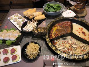 Foto 7 - Makanan di Shu Guo Yin Xiang oleh Jessenia Jauw