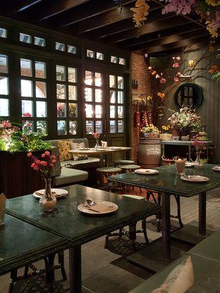 Foto 6 - Interior di The Garden oleh Stallone Tjia (@Stallonation)