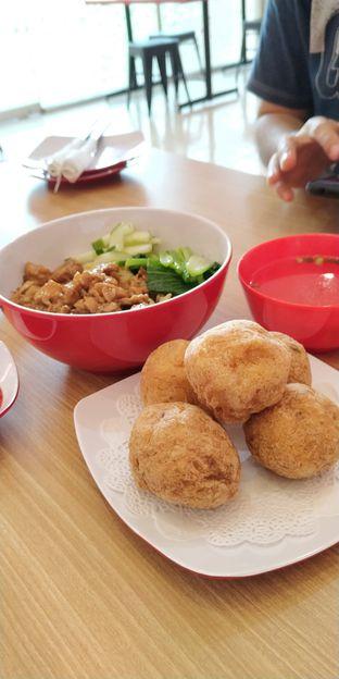 Foto review Tang Kitchen oleh Sandra Licia 2