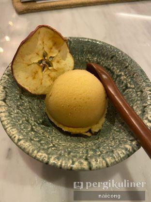 Foto review Ulana Gastronomia oleh Icong  14