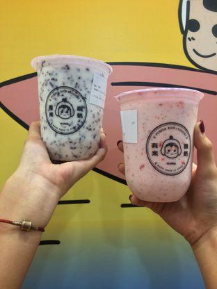 Foto 2 - Makanan di Yomie's Rice X Yogurt oleh natalia || (IG)natjkt_foodie