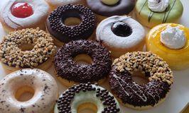 K' Donuts & Coffee