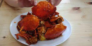 Foto 4 - Makanan di Stupid Crab oleh Theodora