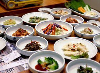 Filosofi Tersembunyi dalam Masakan Korea, Food Lovers Wajib Tahu Ini!
