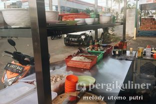Foto 3 - Interior di Acai Kwetiaw & Chinese Food oleh Melody Utomo Putri