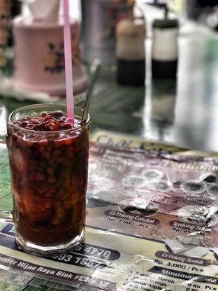 Foto 2 - Makanan di Choi Pan Panas Siam 91 Pontianak oleh Vici Sienna #FollowTheYummy