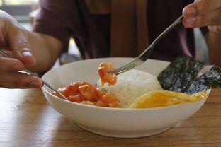 Foto 1 - Makanan di Mana Foo & Cof oleh Tristo