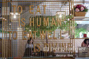Foto review Dailycious oleh Deasy Lim 15