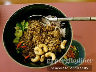 Foto 1 - Makanan di Chandara oleh ig: @andriselly