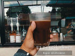 Foto 3 - Makanan di Kanay Coffee & Culture oleh Fajar   @tuanngopi