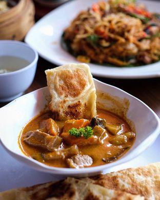Foto review Fei Cai Lai Cafe oleh Makankalap  6
