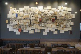 Foto 22 - Interior di Warung Wakaka oleh yudistira ishak abrar