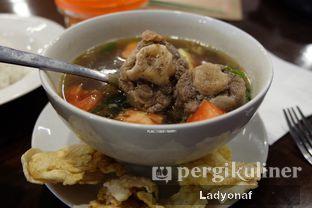 Foto 14 - Makanan di Ajag Ijig oleh Ladyonaf @placetogoandeat