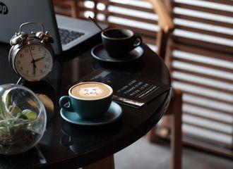 8 Coffee Shop di Jakarta Utara dengan Kopi Terenak