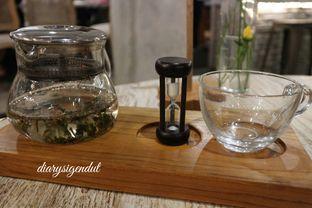 Foto review Amyrea Art & Kitchen oleh Laura Fransiska 8