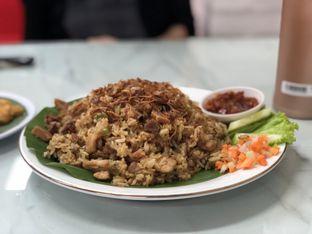 Foto 3 - Makanan di RICARAJA oleh Freddy Wijaya