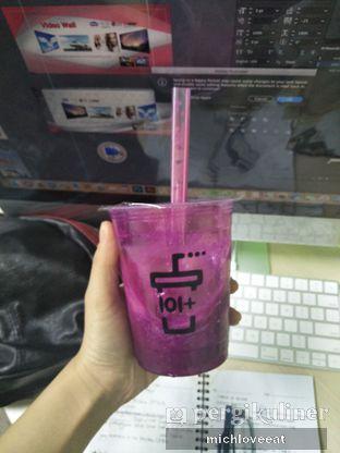 Foto 3 - Makanan di 101+ Juice oleh Mich Love Eat