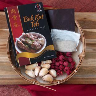 Foto review Xin Yi Bak Kut Teh oleh Chris Chan 1