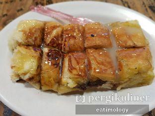 Foto 1 - Makanan di Roti Bakar 88 oleh EATIMOLOGY Rafika & Alfin