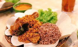 Ayam Baraya