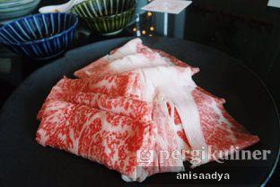 Foto 2 - Makanan di Shabu Shabu Gen oleh Anisa Adya