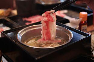 Foto 13 - Makanan di Shaburi & Kintan Buffet oleh Kevin Leonardi @makancengli