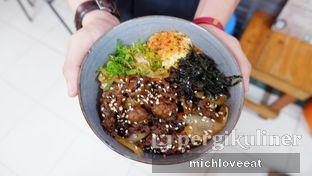 Foto 20 - Makanan di Black Cattle oleh Mich Love Eat