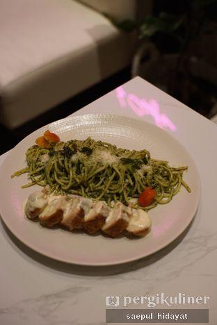 Foto 6 - Makanan di 91st Street oleh Saepul Hidayat