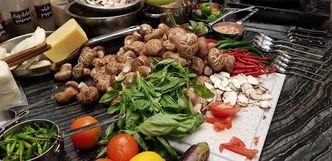 Foto Makanan di Iscaketory by ISAURA