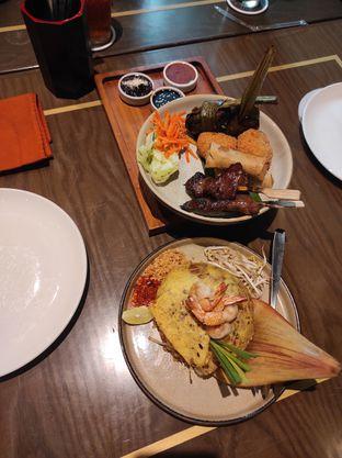 Foto 2 - Makanan di Noble by Zab Thai oleh Fita Paulin