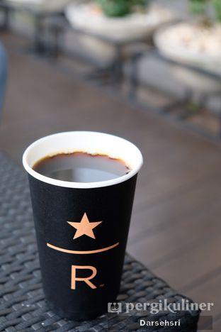 Foto review Starbucks Reserve oleh Darsehsri Handayani 2