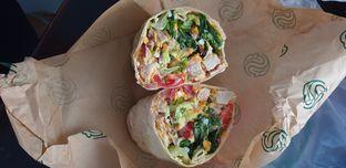 Foto 3 - Makanan di SaladStop! oleh Astri Arf