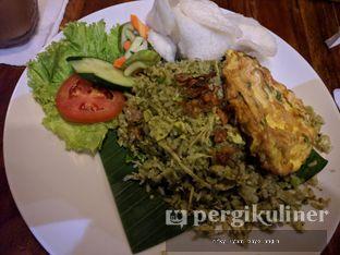 Foto 2 - Makanan di Kedai Locale oleh Rifky Syam Harahap | IG: @rifkyowi