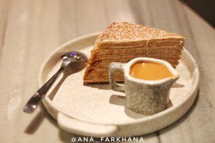 Foto 1 - Makanan di Gormeteria oleh Ana Farkhana