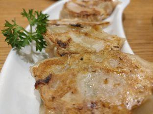 Foto 4 - Makanan di Ippudo oleh Cici_ Review