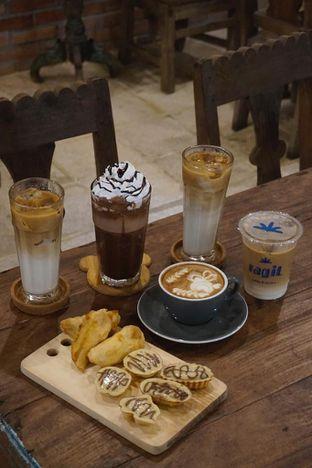 Foto 19 - Makanan di Ragil Coffee & Roastery oleh yudistira ishak abrar