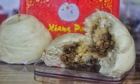 Xiang Pao