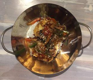Foto review Djempolan Rice and Noodles oleh Elli  Soetomo 2