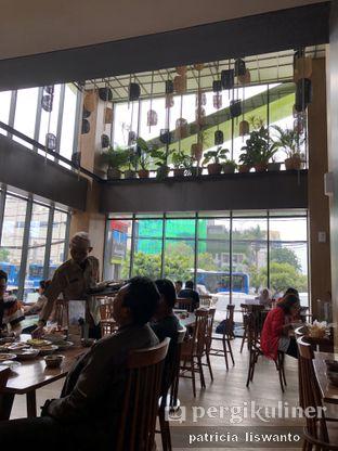 Foto 3 - Interior di Padang Merdeka oleh Patsyy