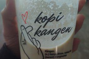 Foto Kopi Kangen