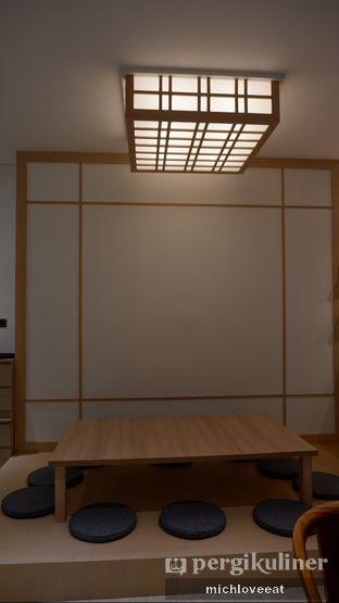 Foto 46 - Interior di Cafe Kumo oleh Mich Love Eat