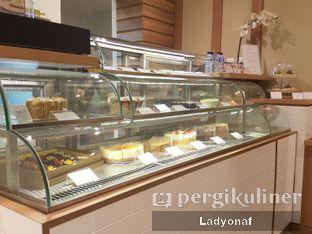 Foto 6 - Interior di Ann's Bakehouse oleh Ladyonaf @placetogoandeat