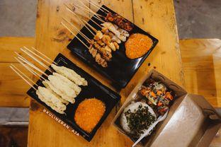 Foto review Torichan oleh @kulineran_aja  1